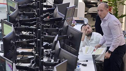 Инвесторы изучат фейковые сообщения // Стартап Tipranks выходит на российский рынок