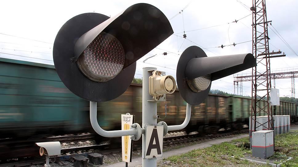 Почему железные дороги хотят от клиентов все больше