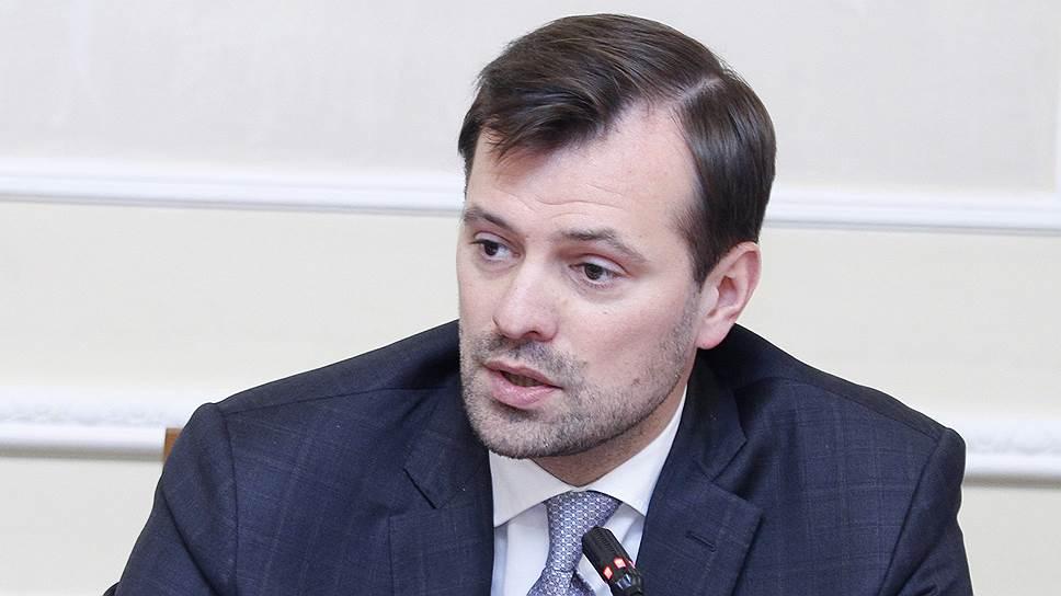 Председатель совета директоров ЦРПТ Михаил Дубин: «Любой человек сможет проверить подлинность товара»