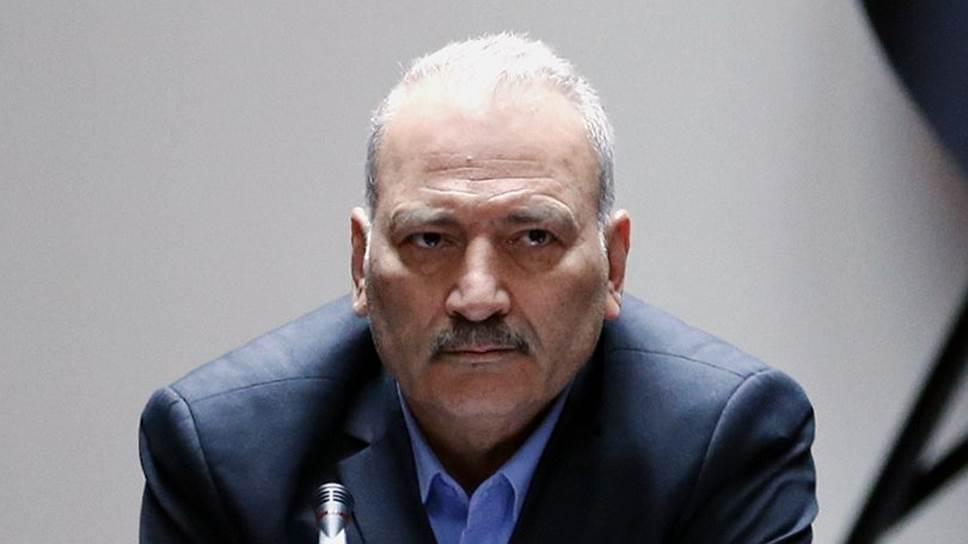 Секретарь Сирийского комитета по переговорам: «У России есть моральные обязательства перед Сирией»