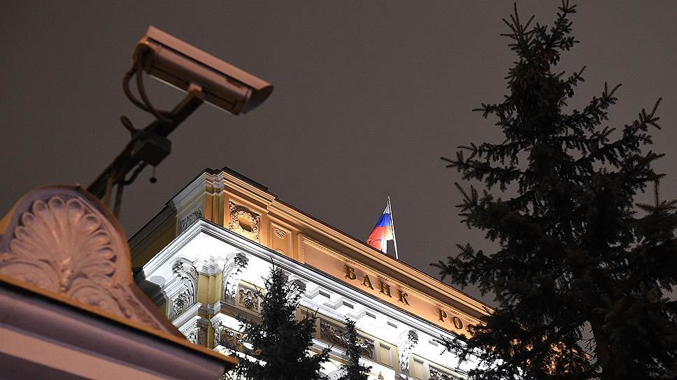 Почему Банк России ужесточает регулирование рынка страхования жизни