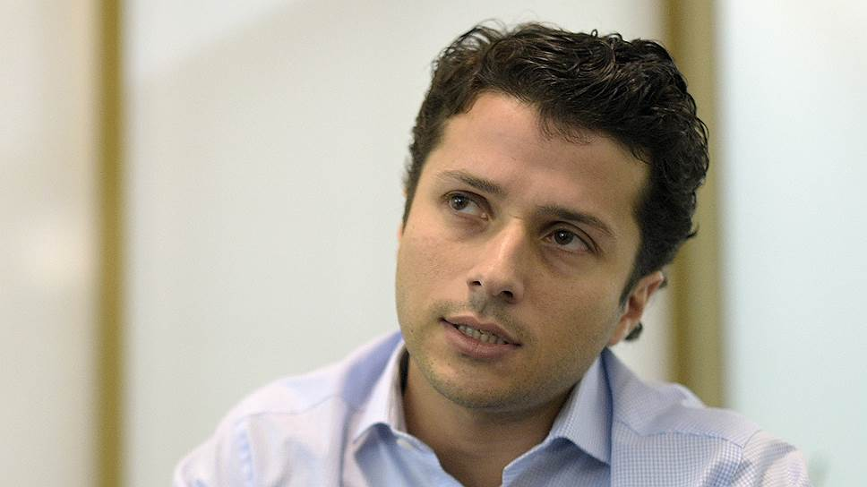 CEO Emerging Travel Group Феликс Шпильман: «90% отелей не могут обеспечить заполняемость за счет собственных продаж»