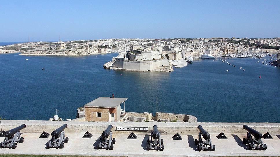 Как Россияне скупали недвижимость на Кипре и Мальте