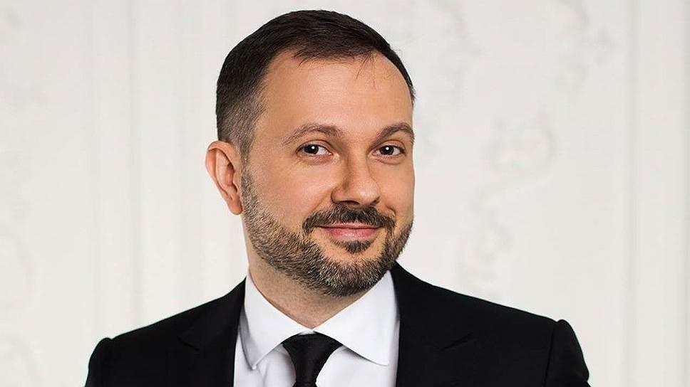 Управляющий партнер NLF Group Максима Карпов: «Мы инвестируем, если видим, что шансы на победу максимальны»