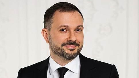 Мы инвестируем, если видим, что шансы на победу максимальны // Максим Карпов, управляющий партнер NLF Group