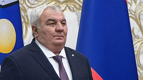 Генсека ОДКБ легче отозвать, чем назначить  / Планы Армении сохранить пост главы секретариата за собой могут не сбыться