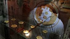 Криптобиржи разведут по рискам