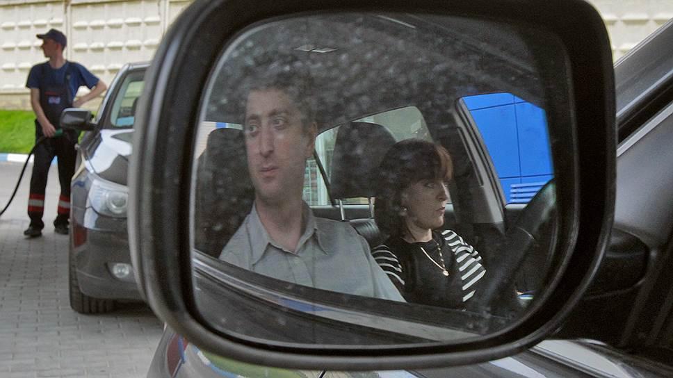 Почему перевозчики подали иск о блокировке BlaBlaCar