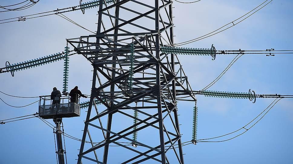 Почему энергосубсидии для Дальнего Востока могут снизиться на 20–40%