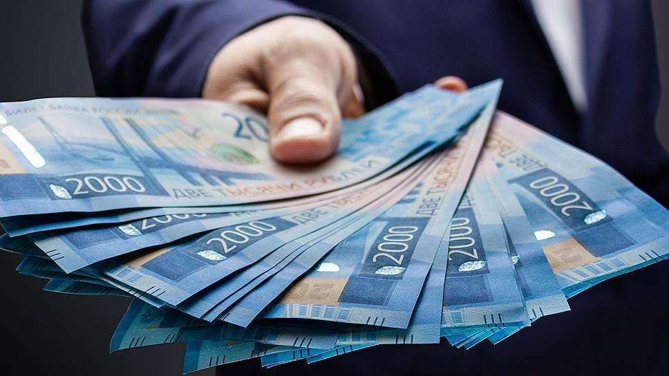 Много кредитов в разных банках что делать