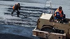 Экспортеры битума увязли в пошлинах