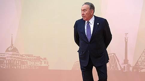 Дорогой товарищ генеральный секретарь  / Какой оказалась цена титанических усилий лидеров шести стран, пытавшихся выбрать для себя генсека ОДКБ