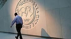 Инфляцию усмирили регуляторы