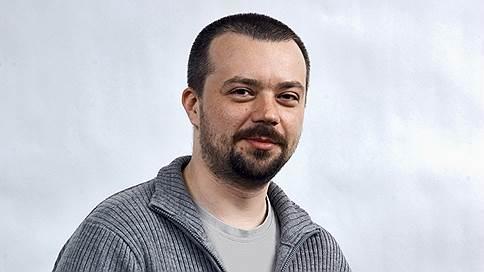 Фигура имеет значение // Владимир Дзагуто о последствиях ухода Вячеслава Кравченко из Минэнерго