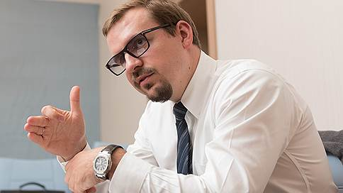 Альфа-банк обновил команду // Владимир Верхошинский завершил кадровые реформы