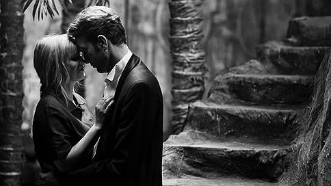 Негероические жертвы // В прокате «Холодная война» Павла Павликовского
