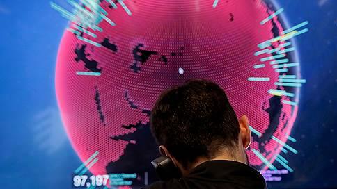 Россия открыла в ООН сезон охоты // на киберпреступников
