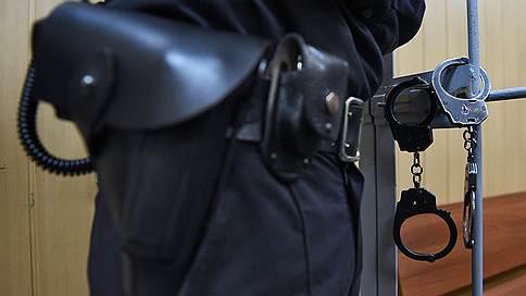 Бизнесмена осудили за участие в полицейских операциях // Бывший агент ГУЭБиПК МВД получил заочный срок