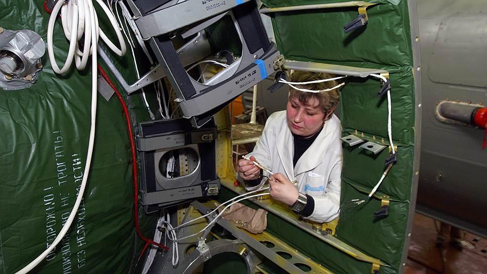 Почему пуск космического аппарата дистанционного зондирования Земли EgyptSat-A сдвинулся на 2019 год