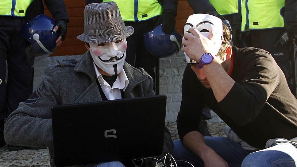 Как хакеры подключили к хищениям юристов и приставов