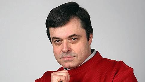 Встречи на одной ноге // Обозреватель Сергей Строкань — о том, чего ждать и чего не ждать от саммита G20 в Аргентине