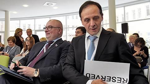 Судья ЕСПЧ высказал особое мнение о семье // Дмитрий Дедов заявил о необходимости уважать права меньшинств