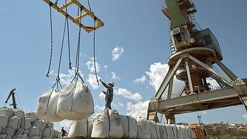 Глобальная торговля почувствовала действие пошлин // Мониторинг экспорта-импорта