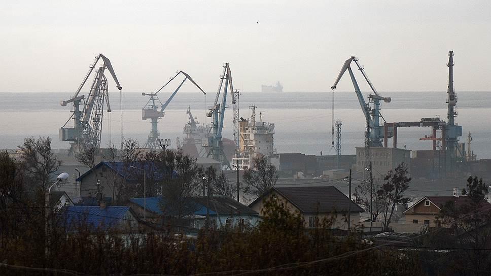 Почему депутаты Сахалинской облдумы выступили против горизонтального субсидирования