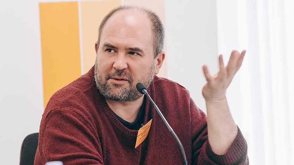 Александра Панченко уже поддержали многие известные ученые и деятели культуры