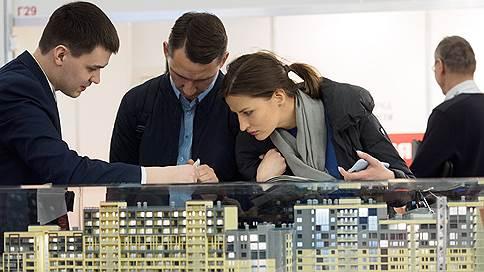 Ипотека до лучших времен // Потерявшим работу заемщикам предлагаются платежные каникулы