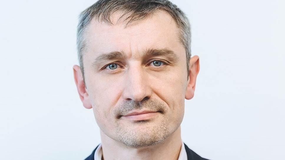 Исполнительный директор по кинотеатральному направлению Rambler Group Алексей Васясин — о перспективах сериалов на киноэкране