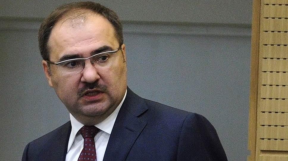В команде главы ПФР Антона Дроздова ожидаются перемены