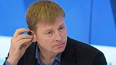 Олимпийский комитет России встал на сторону CAS в борьбе за медали