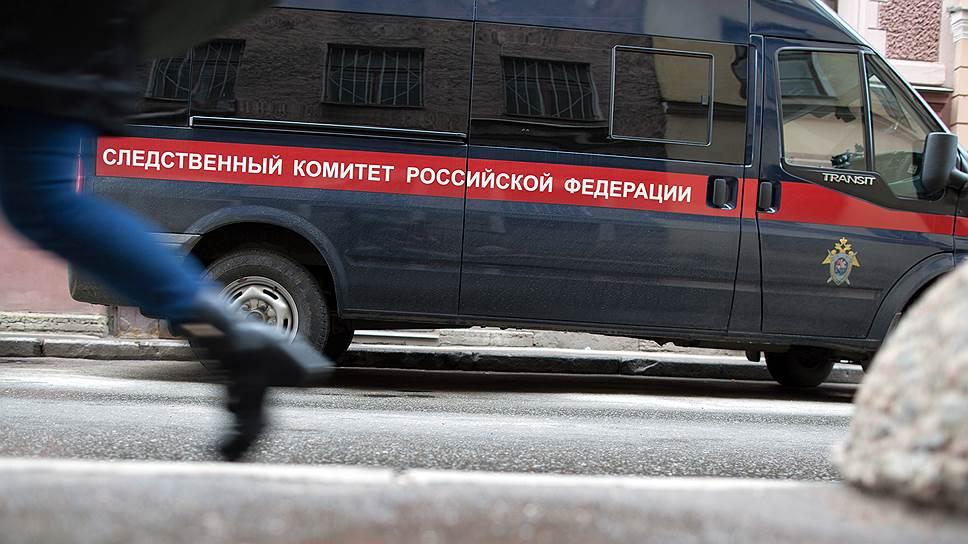 Как Александр Пастушков обжаловал конфискацию имущества