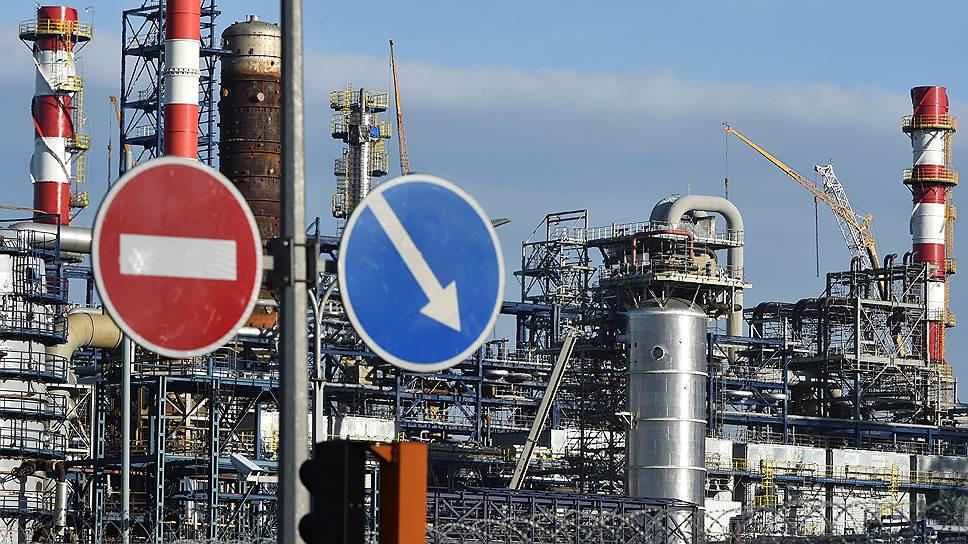 Как торговая война США и Китая повлияла на цены на нефть