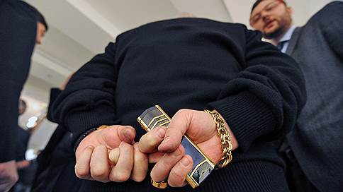 Богатым предложено поработать подольше // В ОЭСР увязали пенсионный возраст и продолжительность жизни
