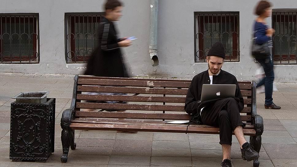 Московские провайдеры поднимают цены на интернет