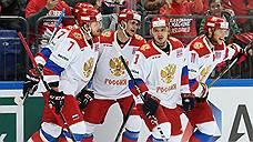 Российскому хоккею добавили открытого воздуха