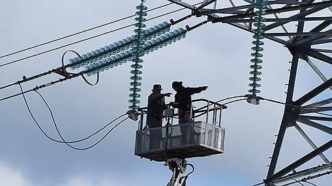 Сухой Лог подключают к ТЭС // «Полюс» и АЛРОСА займутся энергетикой