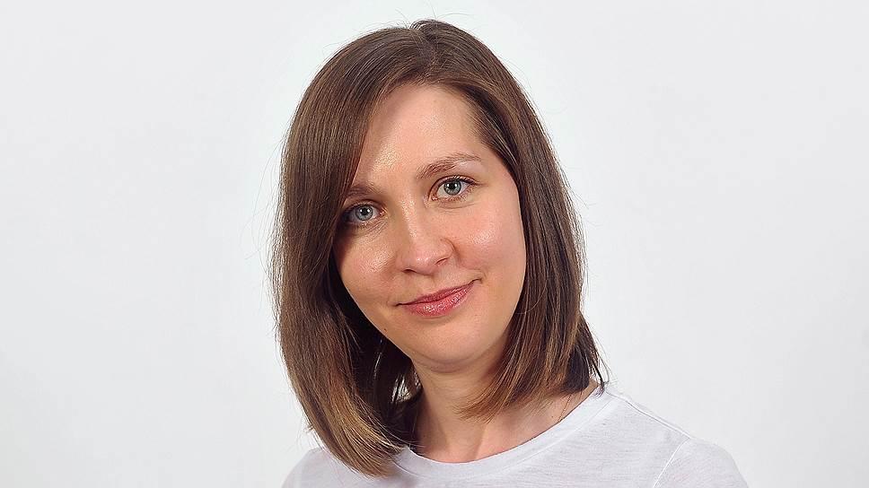 Светлана Самусева об оригинальных предлогах избежания банкротства «Домашними деньгами»