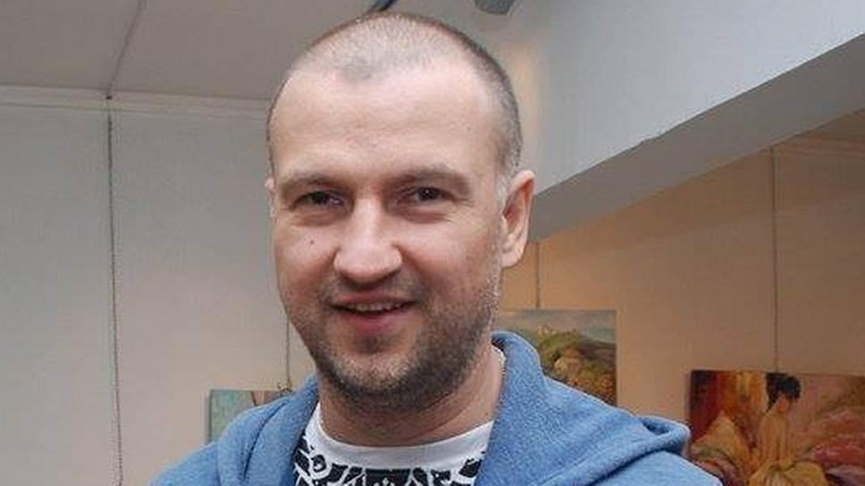 Психолог Андрей Кёниг — о том, кто и как участвует в строительстве финансовых пирамид