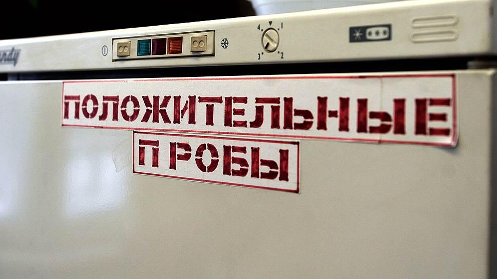Как в США приняли закон имени информатора WADA Григория Родченкова