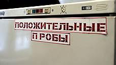 Григорию Родченкову посвятили закон
