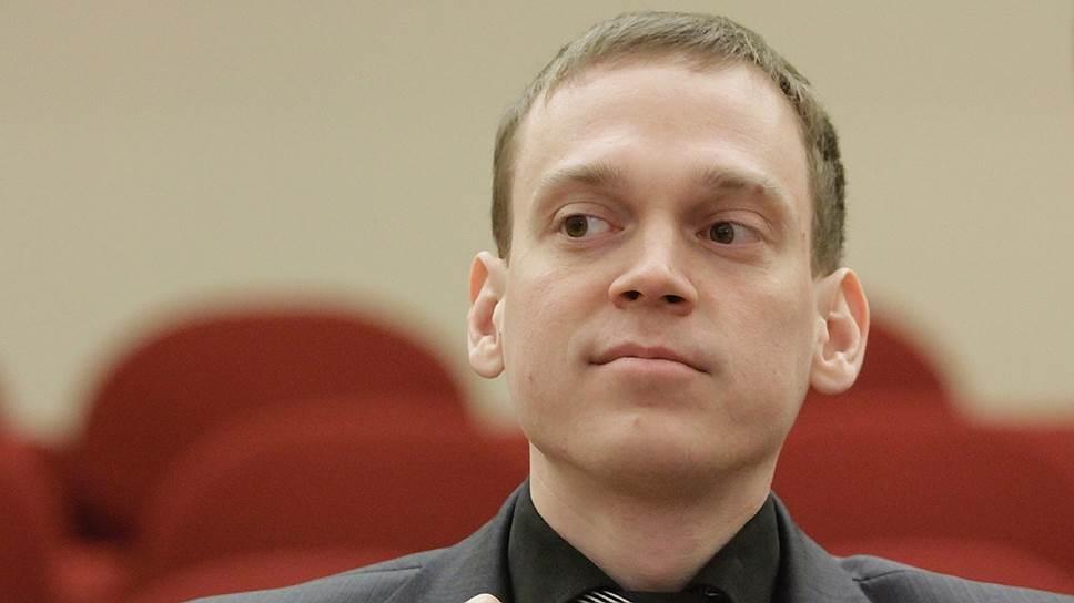 Новый руководитель службы государственной статистики Павел Малков намерен ускорить и сделать современным сбор и обработку статданных, снизив нагрузку на бизнес