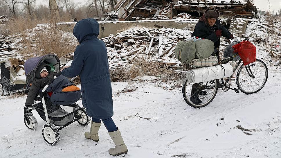 Россияне измеряют рождаемость в рублях