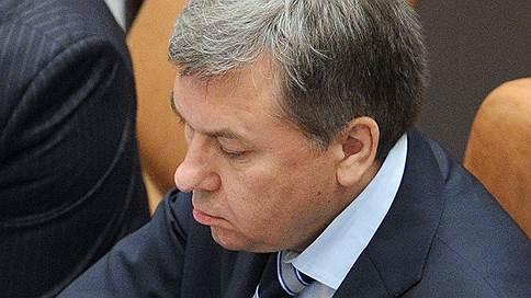 Дело ОФК-банка запахло алкоголем  / Заочно арестован экс-глава РАР Игорь Чуян