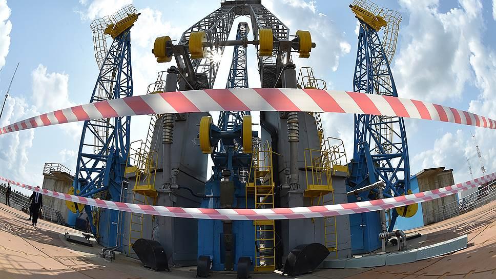 Как ПСО «Казань» смогло избежать банкротства