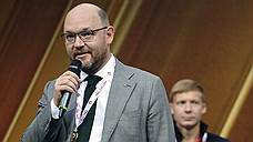 Илья Геркус уходит победителем