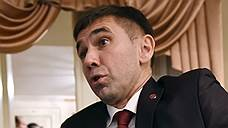 Россию заподозрили в неспортивном проведении