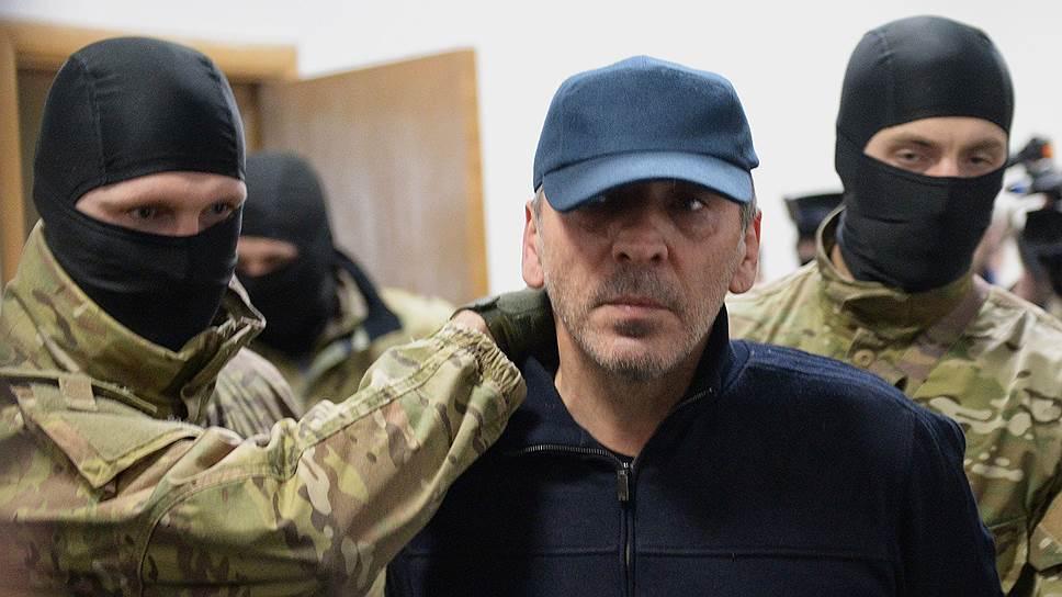 Как проходит декриминализация Дагестана